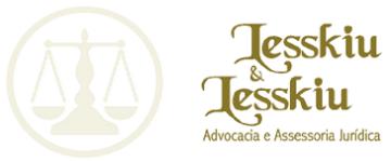Lesskiu & Lesskiu Advocacia e Assessoria Jurídica